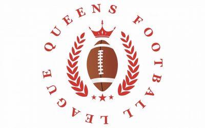 Queens Football League